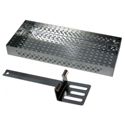 Trays / Handle (for older Siltex Models only)