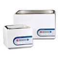 Ultrasonic Cleaner 80TD (1.6L)