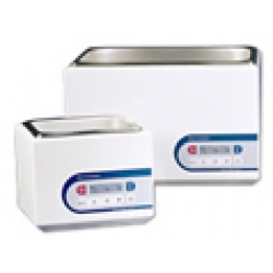 Ultrasonic Cleaner 250TD (6L)